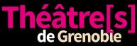 Ring Théâtre