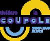 Logo Coupole